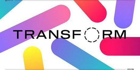 Transform - Ariix Super Saturday Vernon, BC tickets