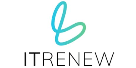 """ITRenew Virtual Press Conference 