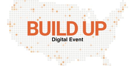 Alibaba Digital Build Up Webinar - Selling on Alibaba.com tickets