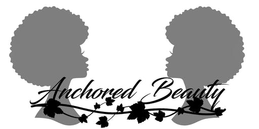 Anchored Beauty's GRAND Opening