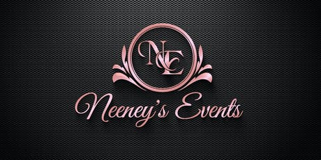 Neeney's Events tickets