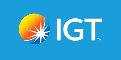 IGT Creatives