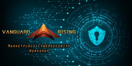 Marketplace Cybersecurity Workshop tickets