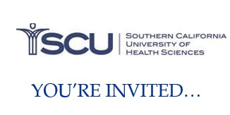 SCU Cultivation and Development Mixer