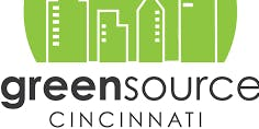 USGBC Ohio SW & AFC - Tour of GreenSource + Happy Hour at Horse & Barrel