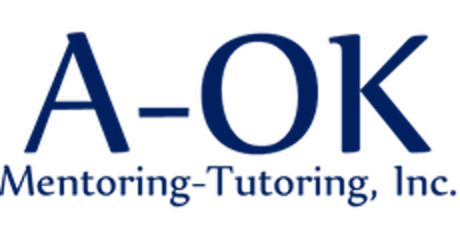 A-OK Volunteer Information Session 2019-2020 School Year tickets