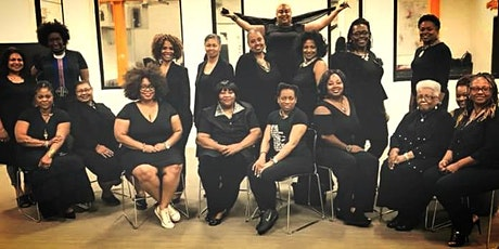 Women Empowerment Networks (WEN) personal, professional/business, spiritual support tickets