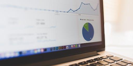 Fundamentals of Excel II