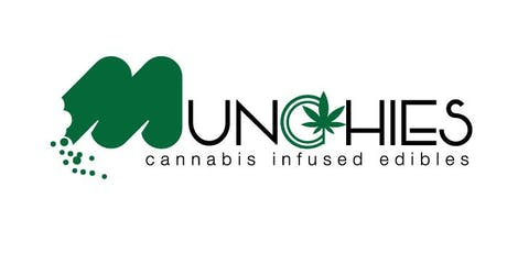 You  want to get in the Cannabis Business: The Dispensary Edition tickets