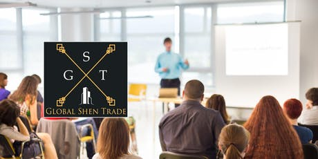 Learn to Sell Anything | Sales Masterclass: London tickets