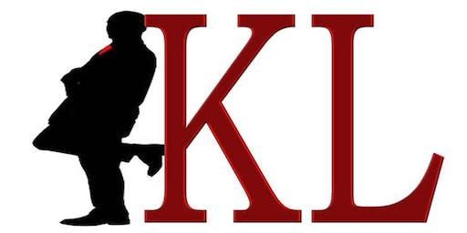 Rock Hill Kappa League  Kickoff Meeting