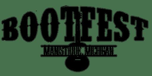 BootFest 2019