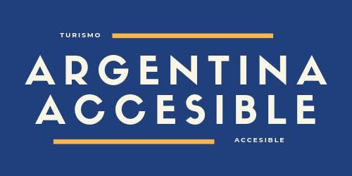 Lanzamiento de la marca turística Argentina Accesible