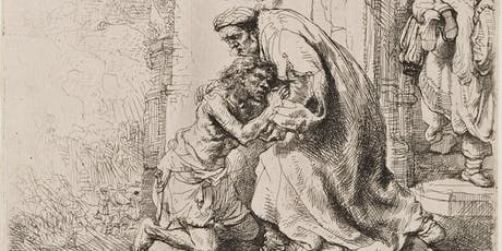 INSPIRING GENEROSITY AND FAITH: The Art of Albrecht Dürer and Rembrandt van Rijn tickets