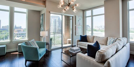 Relocating to Dallas? Finding the Perfect New Rental tickets