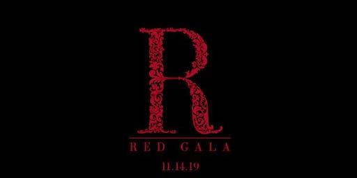 2019 R.E.D. Awards Gala