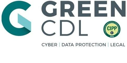 Certified Information Privacy Professional - Europe (CIPP/E)