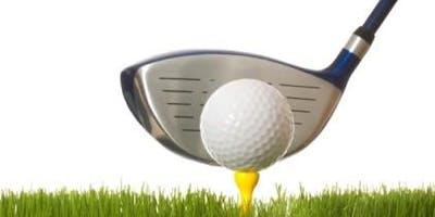 ASCE Golf Tournament 2019