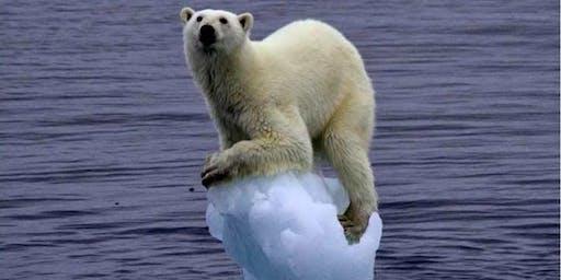 ¿Crisis climática o fin del mundo?