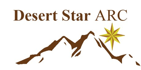 Desert Star November 8 Behavioral Health Networking Breakfast tickets