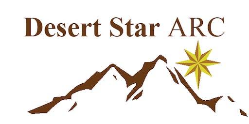 Desert Star November 8 Behavioral Health Networking Breakfast