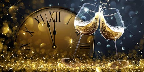 Pre-New Years Eve Gala Celebration tickets