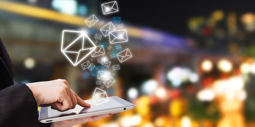 [Webinar] Email Marketing - The Power of the Inbox