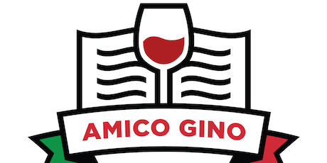 Amico Gino Presents: Italian Food Phrases and Wines From Tuscany @ the Village tickets