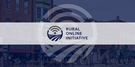 Remote Work Town Hall Meeting  - Minersville