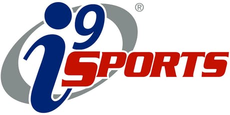 i9 Sports - Kids Sports League in Simi Valley - Opening Day! tickets