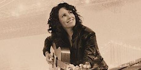 Lucy Kaplansky tickets