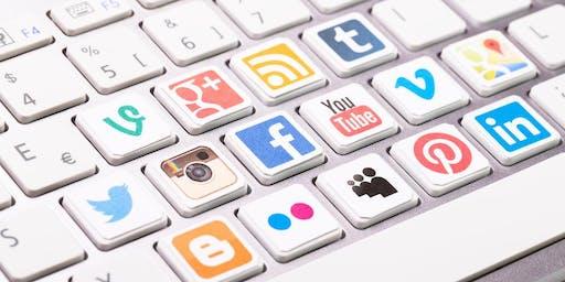 [Webinar] A Simple Recipe for Social Media Marketing Success