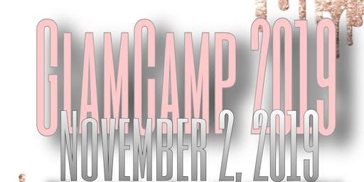 GlamCamp 2019