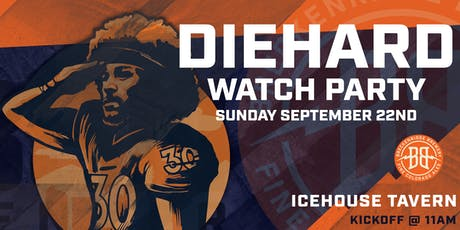 BSN Broncos Watch Party tickets