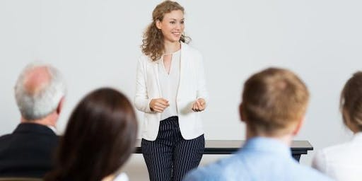 Introductory to LAMDA exams teacher training course - ESSEX