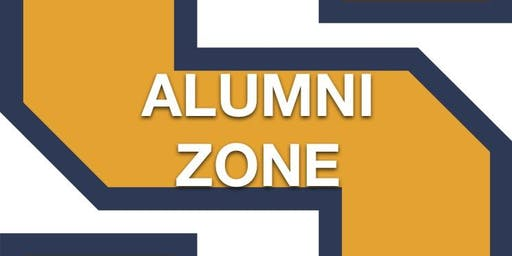 Alumni ZONE