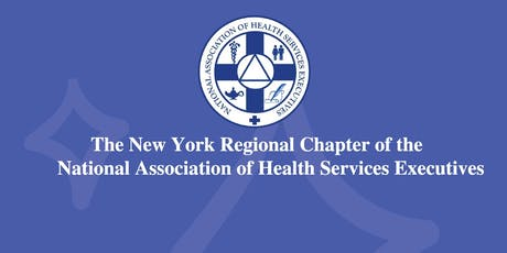NYR NAHSE 2019-2021 Officers Installation tickets