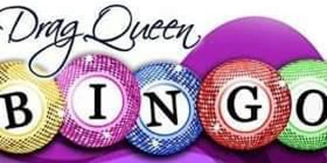 Drag Queen Bingo hosted by The Sparkling Queens of Drag tickets