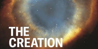 Sequoia Symphony Orchestra ~ The Creation