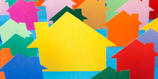 Fair Housing Training - Victorville