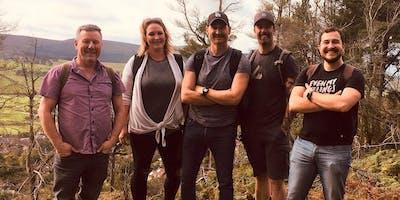 Carpeway October Meet-Up