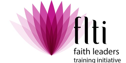 Faith Leadership Training Initiative