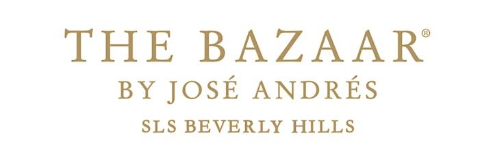 Drops of God Wine Salon at The Bazaar by José Andrés, Beverly Hills image