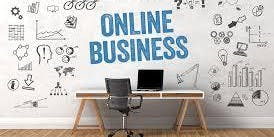 Free Workshop On How To Start An Online Business