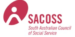 SACOSS - Listening to the Locals