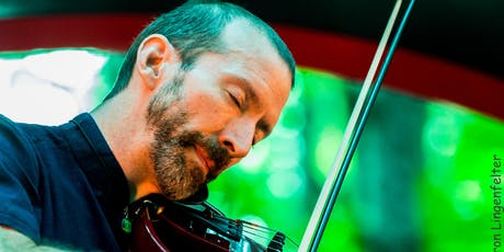 Dixon's Violin at Old Dog Tavern tickets