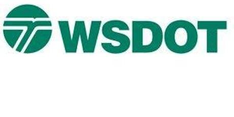 Disadvantaged Business Enterprises (DBE) Program Update Training | Wenatchee tickets