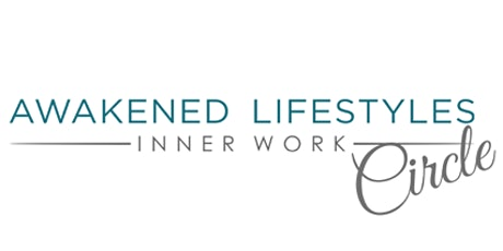 Inner Work Circle @ Awakened Lifestyles HQ tickets