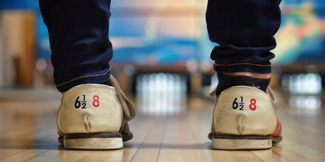 October Chapter Meeting: Fall Social/Networking Event at Wynnewood Lanes tickets