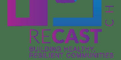 Justicia Restaurativa & Sanidad para la Comunidad